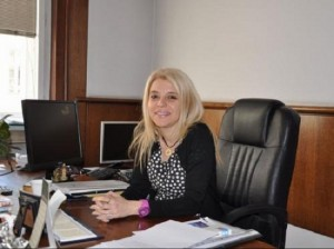 Bogdana-ZHelyavska