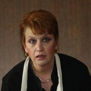 Petya-Krancheva-1
