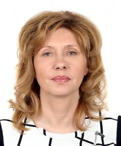 em-rusinova